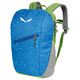Salewa Minitrek 12 Backpack Kids Royal Blue